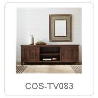 COS-TV083